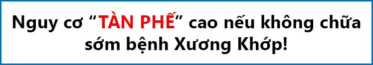 Cam kết hoàn tiền Doctor Ninh