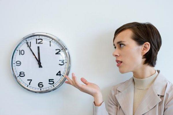 TOP 3 cách làm tăng cân nhanh và hiệu quả bạn cần phải nhớ