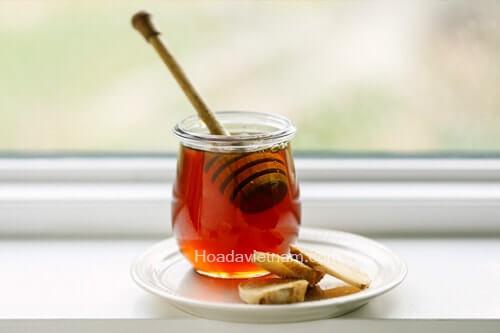 Khám phá 5 cách chữa viêm họng bằng mật ong siêu đơn giản! 3