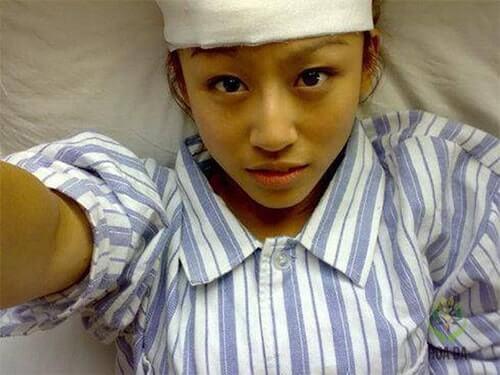 Ung thư Gan ở độ tuổi 22, nữ sinh qua đời, nguyên nhân do đâu?