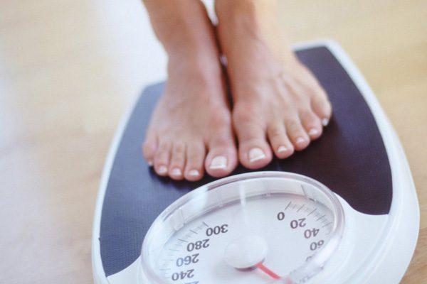 TOP 3 loại thuốc tăng cân tốt nhất hiện nay bạn nên dùng
