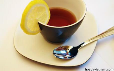 2 cách để chữa ho viêm họng bằng mật ong cho mẹ bầu 5