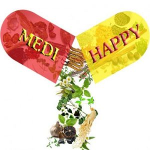 Medi Happy