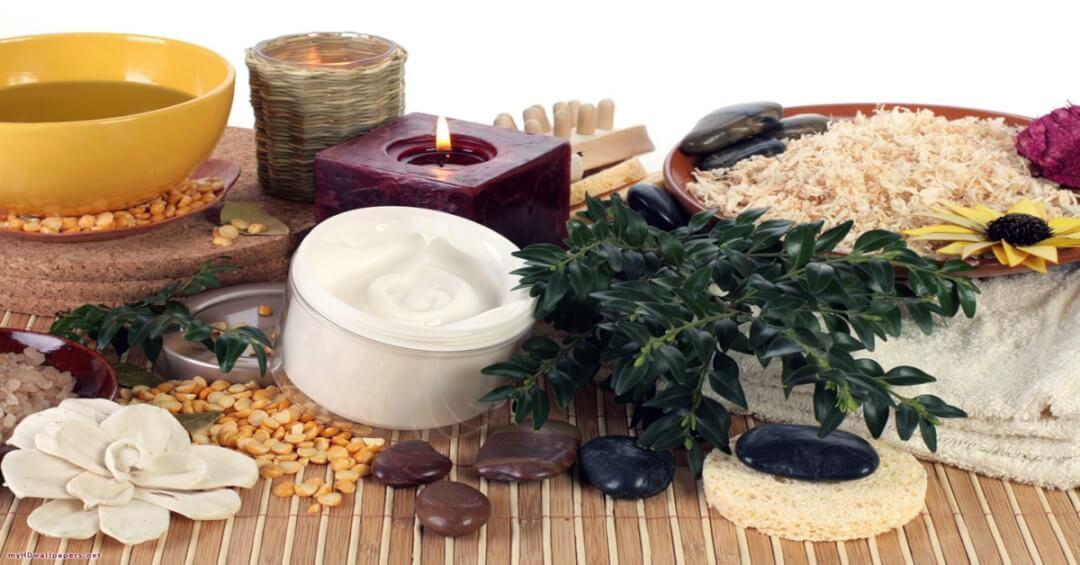 Kiến thức hay về các cây thuốc nam trị viêm họng hạt