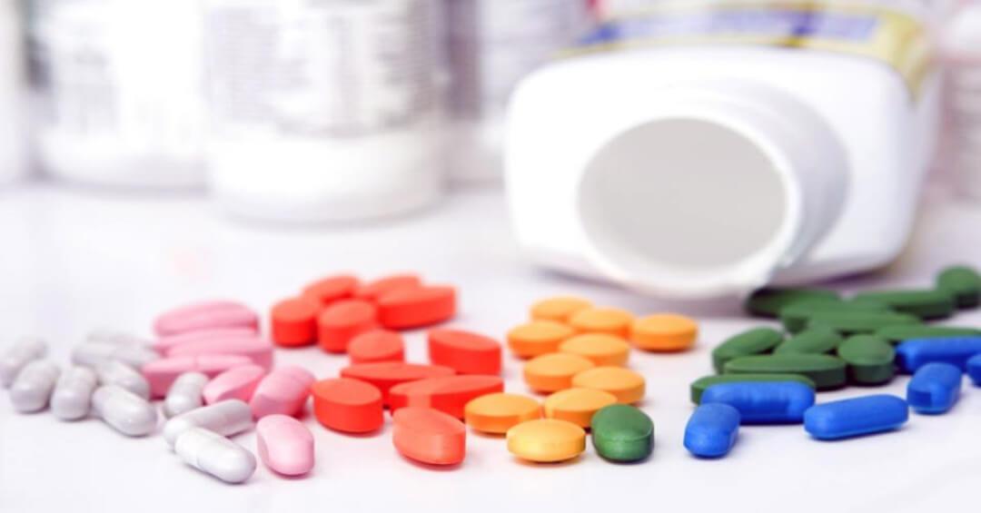 Cái nhìn rõ hơn về các loại thuốc trị viêm họng mãn tính hiện đại