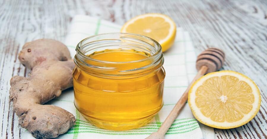 Giải đáp những hiểu lầm thông thường về mật ong chữa viêm họng