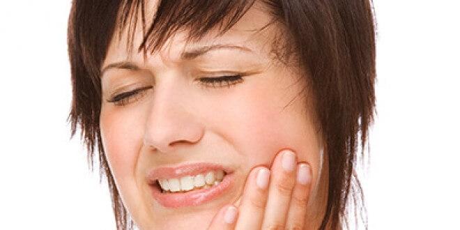 cách làm giảm đau răng