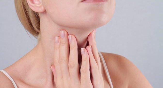 cách điều trị viêm amidan