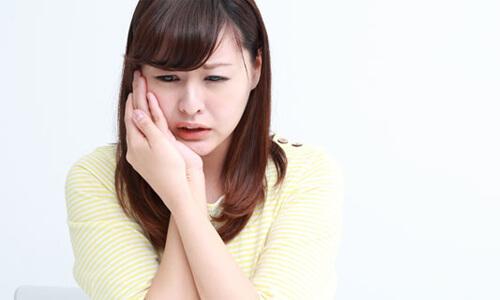 chữa đau răng tại nhà