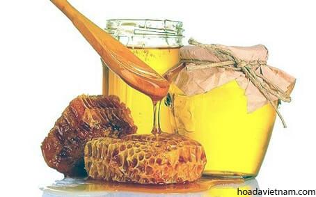 Làm sao biết mật ong chữa viêm họng của bạn đủ tiêu chuẩn? 2