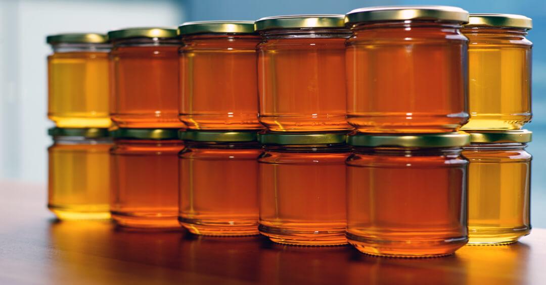 Làm sao biết mật ong điều trị viêm họng của bạn đủ tiêu chuẩn?