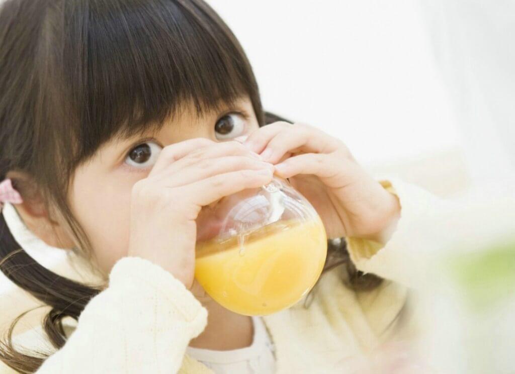 cách dùng chanh và mật ong trị viêm họng mãn tính