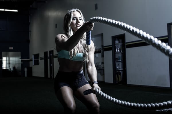 Bí quyết tăng cân an toàn hiệu quả cho người gầy