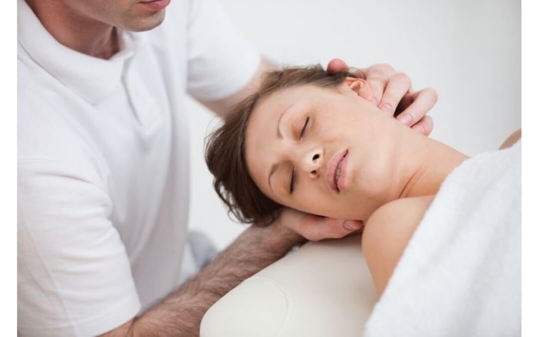 cách chữa bệnh gai cột sống cổ