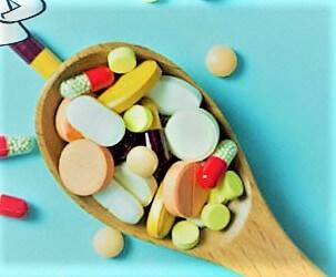 thuốc chữa bệnh viêm khớp háng