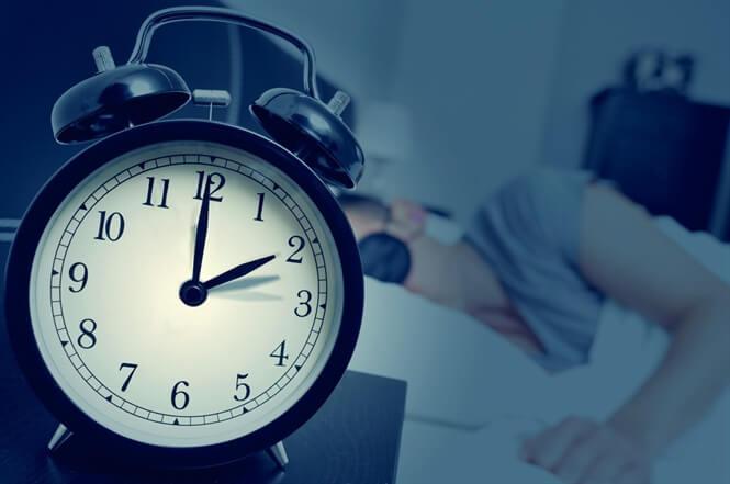 cách chữa trị tiểu đêm nhiều lần