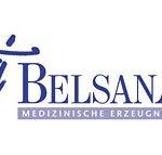 Belsane