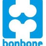 Bonbone