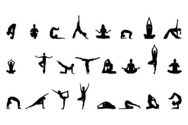 5 bài tập Yoga trị liệu thần kinh toạ tuyệt vời – Giảm ngay cơn đau